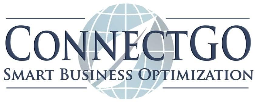 ConnectGO Internet, Inc